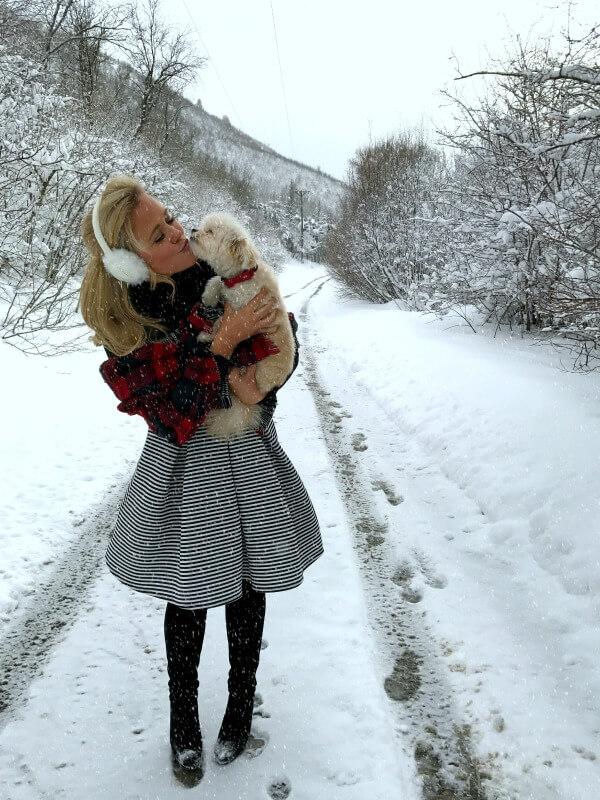 the_fashion_canvas-winterwear4