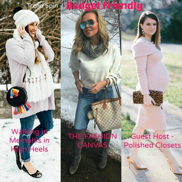 6cb4a2d1d128d The Fashion Canvas – Page 35 – A Fashion & Lifestyle Blog