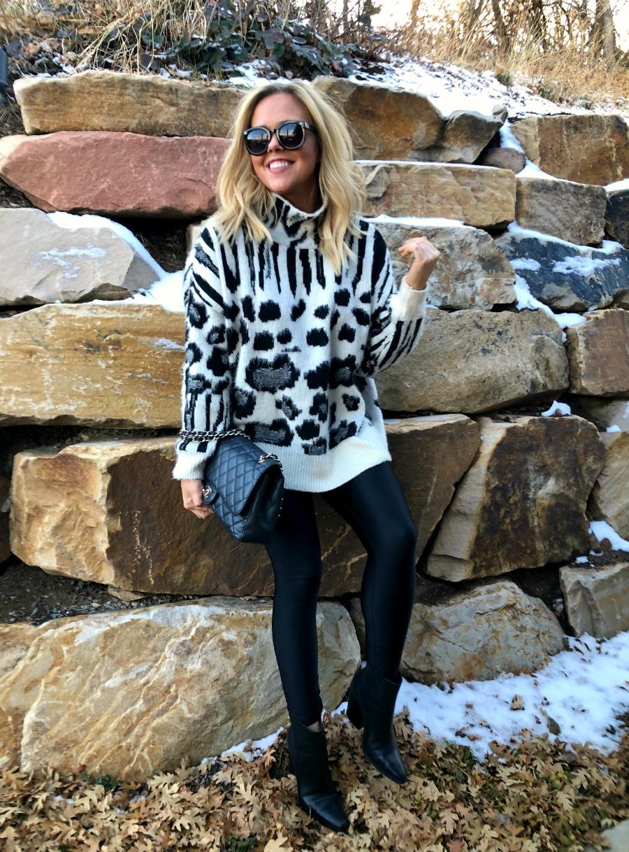 The Fashion Canvas – Page 5 – A Fashion   Lifestyle Blog 7af268523
